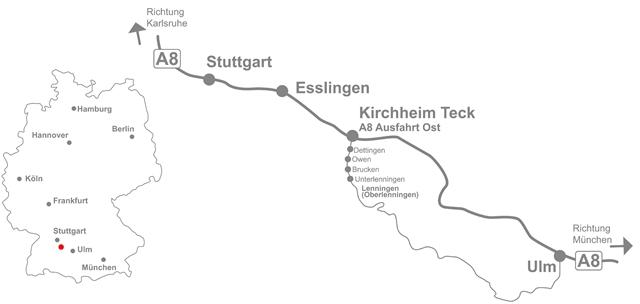 anfahrt_web